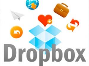 drpobox201103
